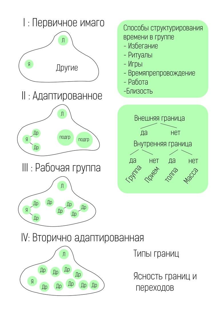0g-eozzmbya.jpg